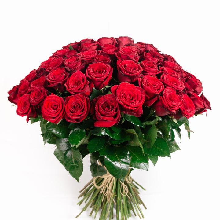 Bouquet Achile