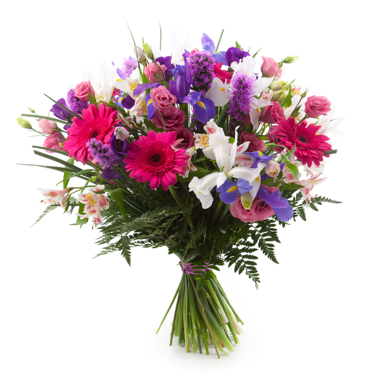 Bouquet Telma