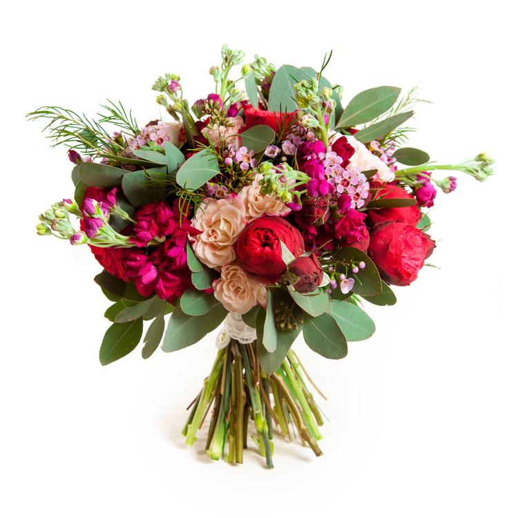 Bouquet Ceres