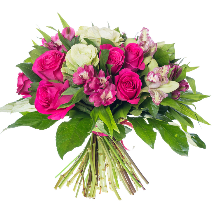 Bouquet Esma