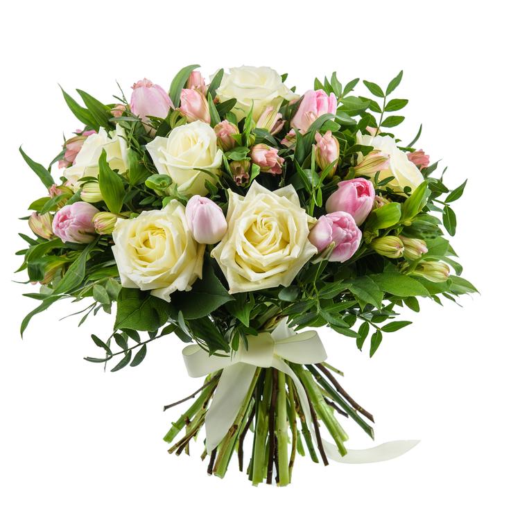 Bouquet Meli