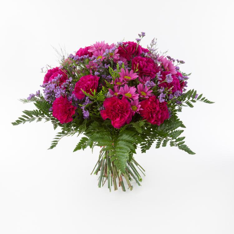 Bouquet Misty