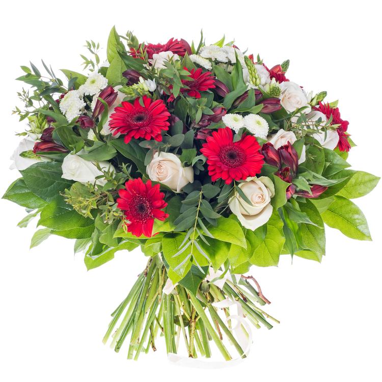 Bouquet Doly