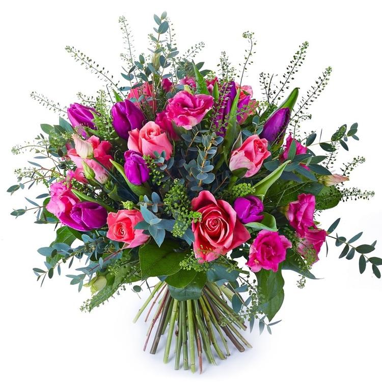 Bouquet Nelya