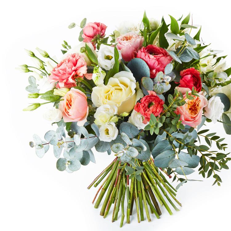 Bouquet Soul
