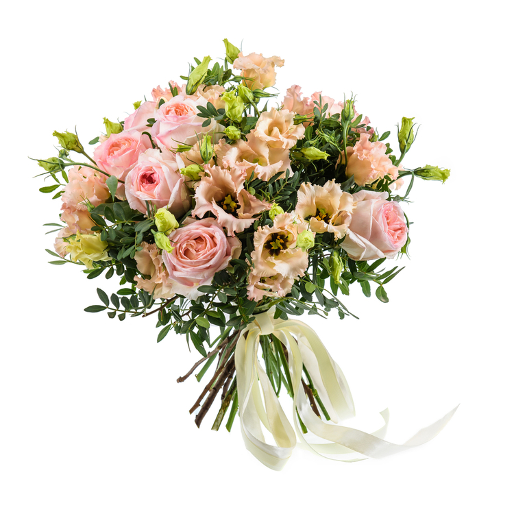 Bouquet Lili